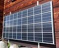 Solar panel in Zermatt.jpg