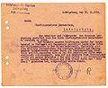 Soldatenrat Ludwigsburg-ERE-S-03.jpg