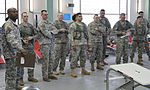 Soldiers compete in Area IV Best Warrior Competition 140415-A-QD996-078.jpg