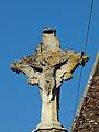 Solers-FR-77-croix-05.jpg