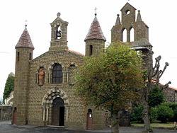 Solignac-sur-Loire Église1.JPG