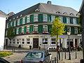 Solingen-Gräfrath Historischer Ortskern C 29.JPG