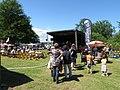 Solitüdefest (Flensburg-Mürwik Juni 2014), Bild 10.jpg
