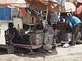 Somaliland and Hargeisa (29592283545).jpg