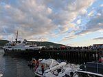 Sommeråpent 2015, Narvik 03.jpg
