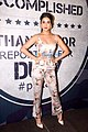 Sonal Chauhan grace the film completion bash of Paltan (07).jpg