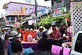 Songkran in Tak 12.JPG