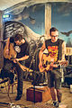 Sons of Buddha - French punk 2014.jpg
