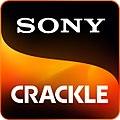 Sony Crackle Logo.jpg