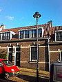 Sophiastraat 16 Woonhuizen 1418214236170.jpg