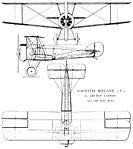Sopwith 2.F.1 Ship's Camel drawing.jpg