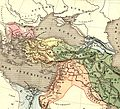 Soulier, E.; Andriveau-Goujon, J. Anciens Empires Jusqua Alexandre. 1838 (B).jpg