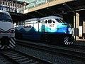 Sounder Commuter Train 2004-03-05.jpg