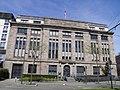 Sous-préfecture (Mulhouse).jpg