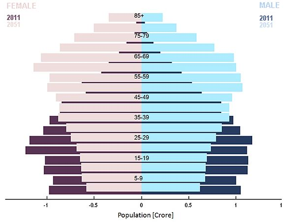 Population Pyramid in South India SouthIndiaAgePyramid.jpg