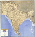 South Asia. LOC 94680640.jpg