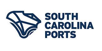 South Carolina Ports Authority - Image: South Carolina Ports Authority