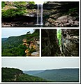South Cumberland State Park sights.jpg