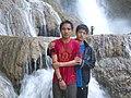 South East Asia 2011-176 (6032645064).jpg