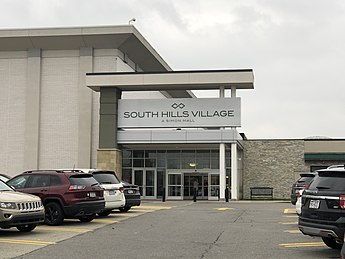 South Hills Village Mall.jpg