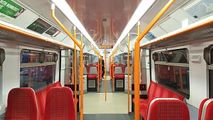 South West Trains - Inside of Class 456.jpg