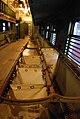 Southeastern Railway Museum - Duluth, GA - Flickr - hyku (59).jpg