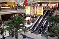 Southridge Mall.jpg