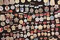 Soviet broochs 02.jpg