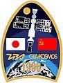 Soyuz-tm11.jpg