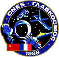 Soyuz TM-7 patch.jpg