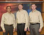 Soyuz TMA-04M crew.jpg