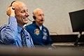 SpaceX Crew-1 Launch (NHQ202011150035).jpg