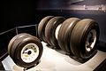 Space Shuttle Endeavour tyres.jpg