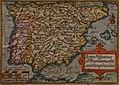Spain (1588).jpg