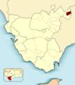 Spain Cadiz Alcala del Valle.png
