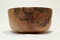 Spalted Oak Bowl.jpg