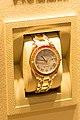 Sparkling Rolex (26376948898).jpg