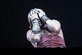 Spartacus 15 2013.jpg