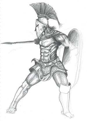 Spartan Warrior Agoge.jpg