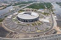 200px-Spb_06-2017_img41_Krestovsky_Stadium.jpg