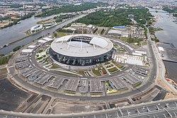 Spb 06-2017 img41 Krestovsky Stadium.jpg