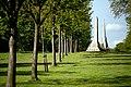 Speke Memorial 4896905695.jpg