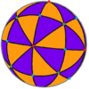 Spherical disdyakis dodecahedron2.png