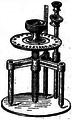 Spherometer.png