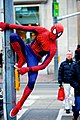 Spiderman (43172253254).jpg