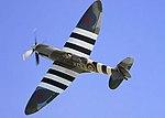 Spitfire - Duxford 2004 (2444203182).jpg