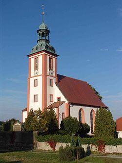 Spitzkunnersdorfer Kirche 070922 1.jpg