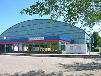 Sportforum Berlin Eissporthalle.JPG
