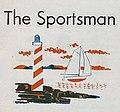 Sportsman -C&O.jpg