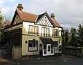 Sportsman Inn - geograph.org.uk - 1559140.jpg